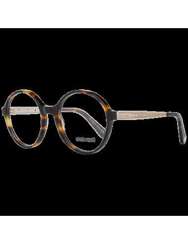 Roberto Cavalli Optical Frame RC5088 052 53