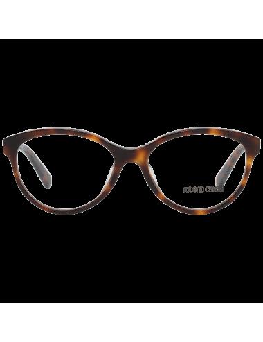Roberto Cavalli Optical Frame RC5094 052 51