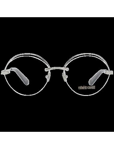 Roberto Cavalli Optical Frame RC5097 016 56