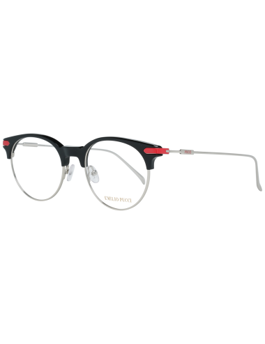 Emilio Pucci Optical Frame EP5104 005 50