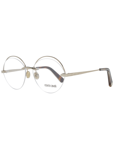 Roberto Cavalli Optical Frame RC5097 032 56