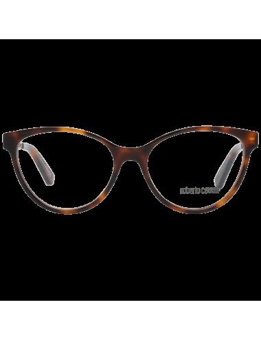 Roberto Cavalli Optical Frame RC5098 052 52