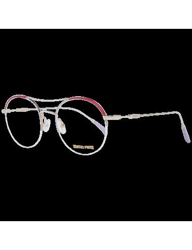 Emilio Pucci Optical Frame EP5108 068 52