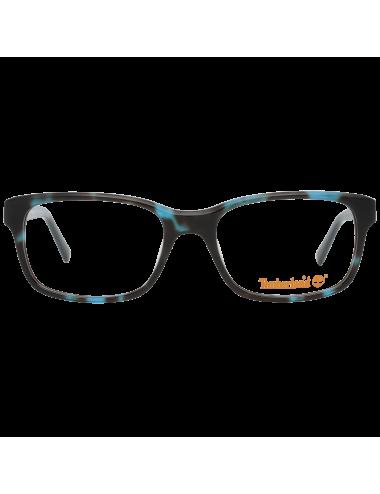 Timberland Optical Frame TB1590 055 55
