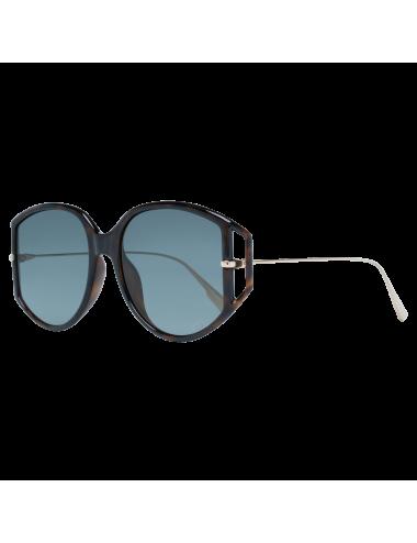 Christian Dior Sunglasses Diordirection2 086 1I 54