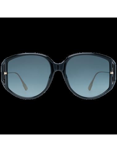 Christian Dior Sunglasses Diordirection2 807 1I 54