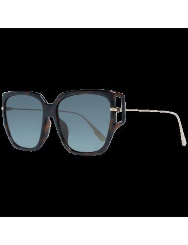 Christian Dior Sunglasses Diordirection3F 086 1I 58