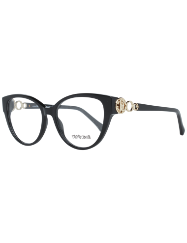 Roberto Cavalli Optical Frame RC5057 001 54