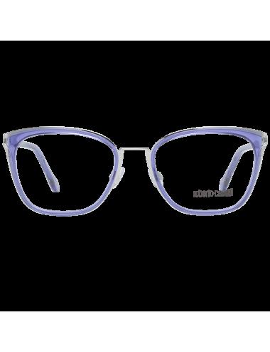 Roberto Cavalli Optical Frame RC5071 081 52