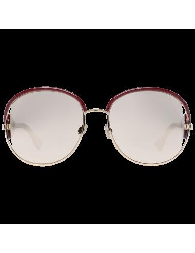 Christian Dior Sunglasses Diornewvolute NOA SQ 57