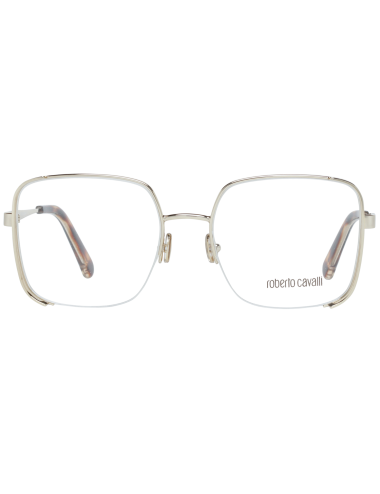 Roberto Cavalli Optical Frame RC5085 32A 53