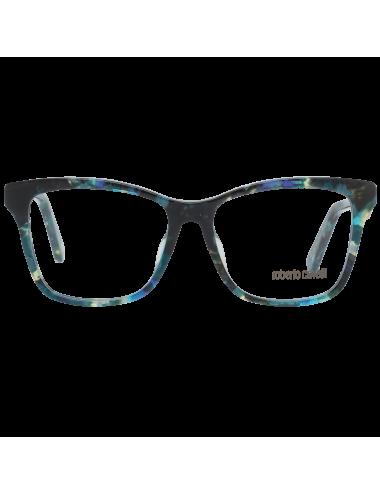 Roberto Cavalli Optical Frame RC5089 055 53