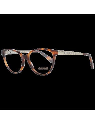 Roberto Cavalli Optical Frame RC5098 052 54