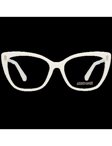 Roberto Cavalli Optical Frame RC5110 025 54