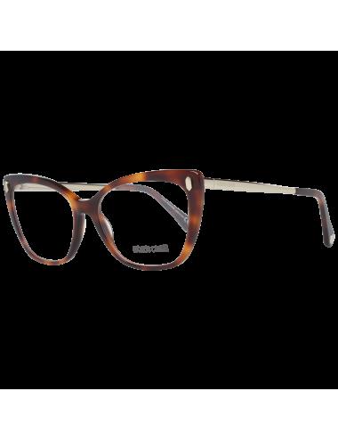 Roberto Cavalli Optical Frame RC5110 052 54