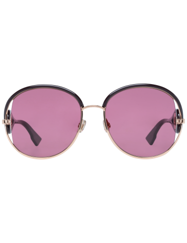Christian Dior Sunglasses Diornewvolute S9E VC 57