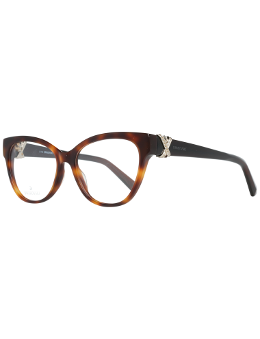 Swarovski Optical Frame SK5250-H 052 53