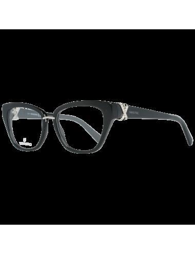 Swarovski Optical Frame SK5251 001 50