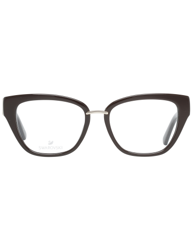 Swarovski Optical Frame SK5251 052 50