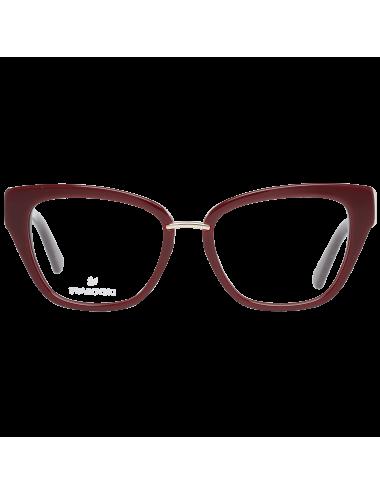 Swarovski Optical Frame SK5251 069 50