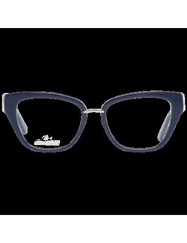 Swarovski Optical Frame SK5251 090 50
