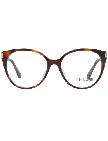 Roberto Cavalli Optical Frame RC5112-F 052 53
