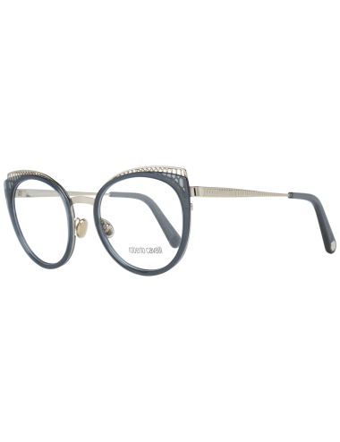 Roberto Cavalli Optical Frame RC5114 020 53