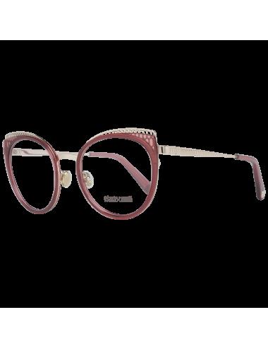 Roberto Cavalli Optical Frame RC5114 071 53