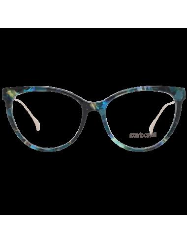 Roberto Cavalli Optical Frame RC5115 055 54