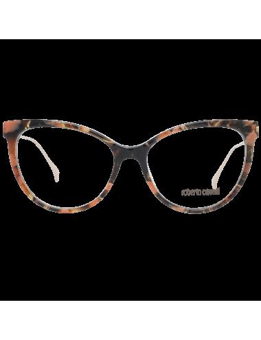 Roberto Cavalli Optical Frame RC5115 056 54