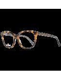 Swarovski Optical Frame SK5264 052 54