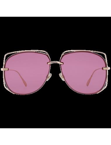 Christian Dior Sunglasses Diorstellaire6 DDB VC 61