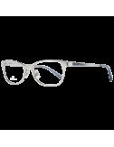 Swarovski Optical Frame SK5277 016 52