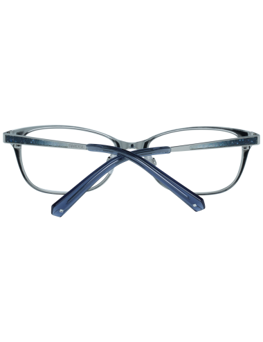 Swarovski Optical Frame SK5277-F 016 52