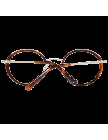 Swarovski Optical Frame SK5305 052 50
