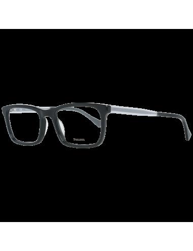 Police Optical Frame VPL262N 0700 52