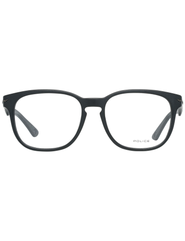 Police Optical Frame VPL392 0703 52
