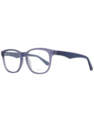 Police Optical Frame VPL392 955M 52
