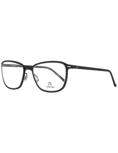 Rodenstock Optical Frame R2566 A 52