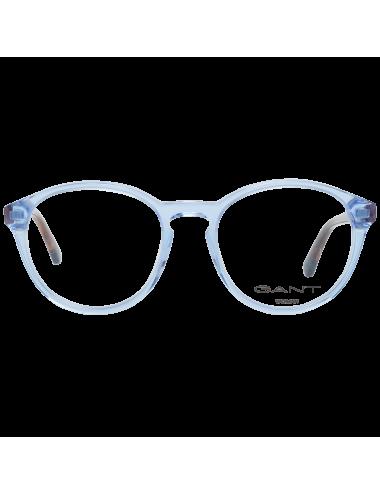Gant Optical Frame GA4093 084 50