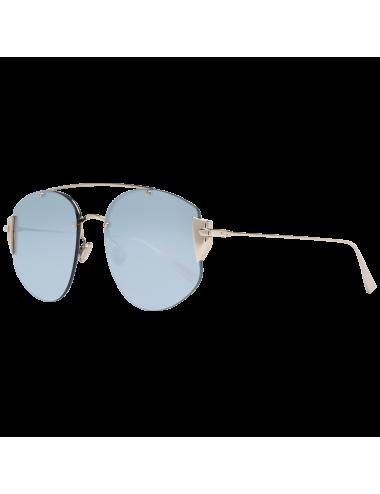 Christian Dior Sunglasses Diorstronger 000 DC 58