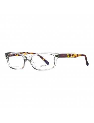 Gant Optical Frame GA4003 M64 52 | GW 4003 OL 52