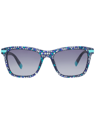 Furla Sunglasses SFU037 0GB2 52