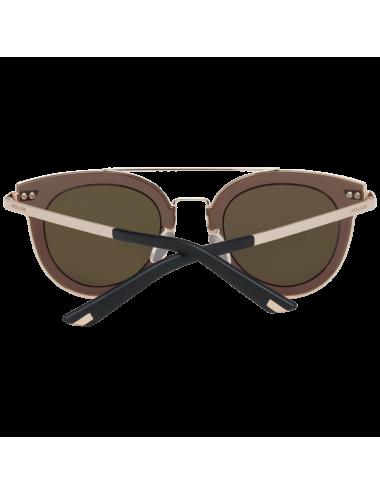 Police Sunglasses SPL349 300G 47