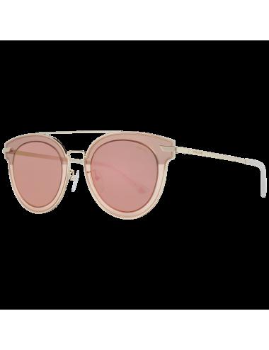Police Sunglasses SPL543G 300R 50