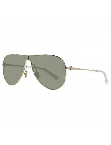 Calvin Klein Sunglasses CK8027S 305 61