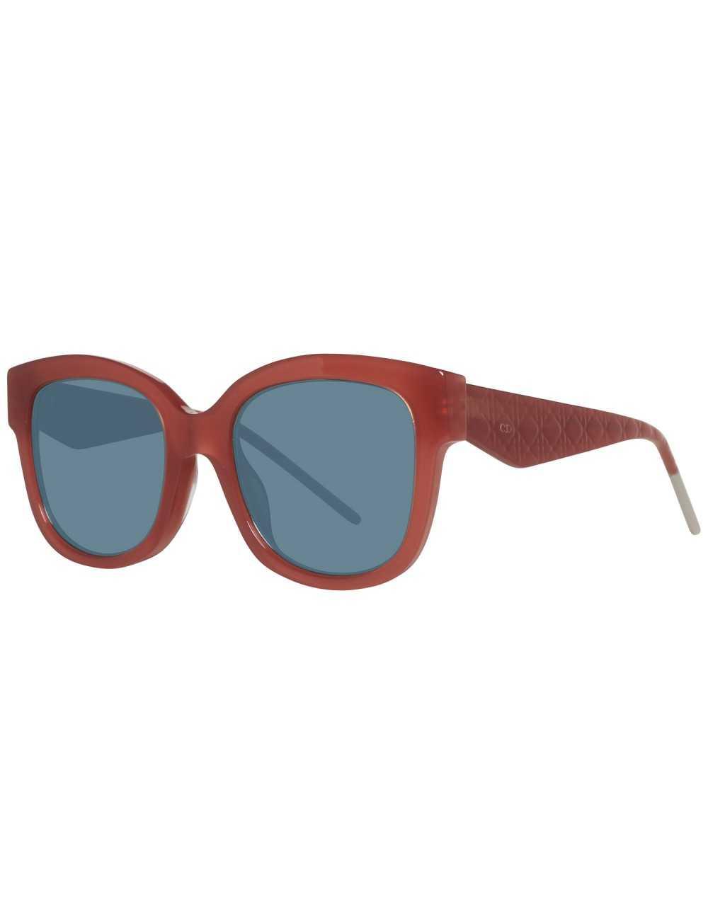 Christian Dior Sunglasses VeryDior1N GGX 519A