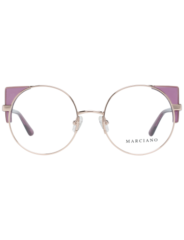 Guess by Marciano Optical Frame GM0332 028 51