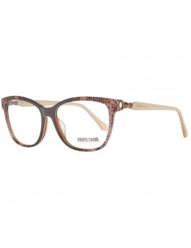 Roberto Cavalli Optical Frame RC5011 050 55