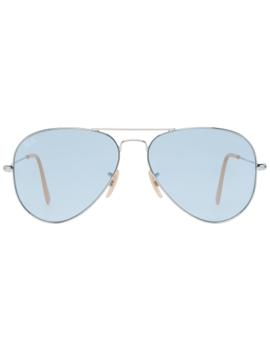 Ray-Ban Sunglasses RB3025 906515 58 Aviator